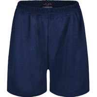 Airtex Shorts (Adult Sizes) Thumbnail